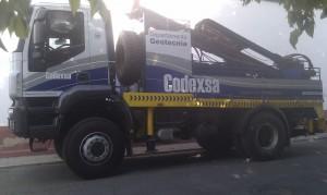 Codexsa