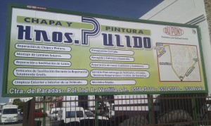 Hnos-Pulido