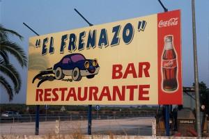 bar-restaurante-frenazo