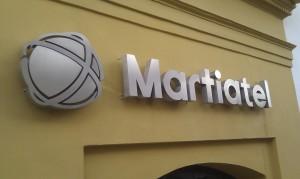 Martiatel