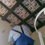 viga-imitacion-azulejo