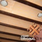 vigas-imitacion-madera