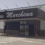 Modas-Marchena2
