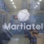 martiatel-marchena