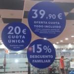 publicidad-escaparates